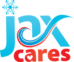 JAXCares about Community