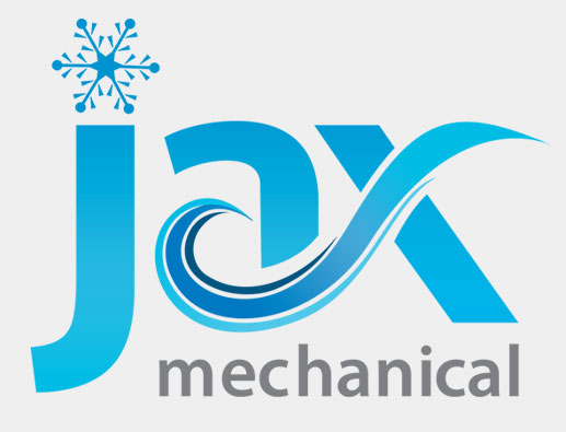 JAX Mechanical